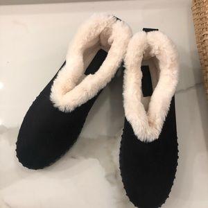 Ilse Jacobsen Tulip Slippers